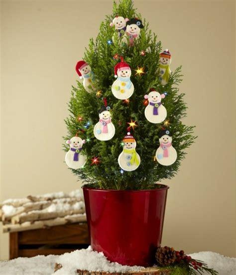 weihnachtsbaum topf weihnachtsb 228 ume kaufen was sie bei der wahl beachten sollen