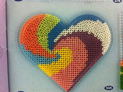 hama bead pictures designs pp pyssla ideal shop hama design