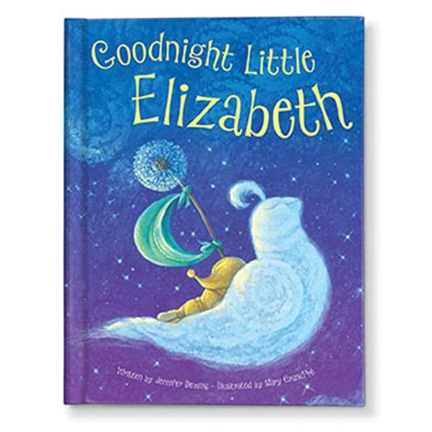 custom picture book goodnight me personalized children s books pear
