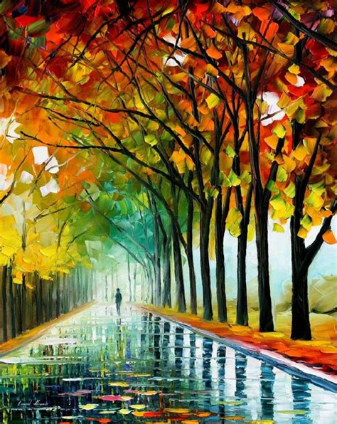 amazing painting pictures dd leonid afremov