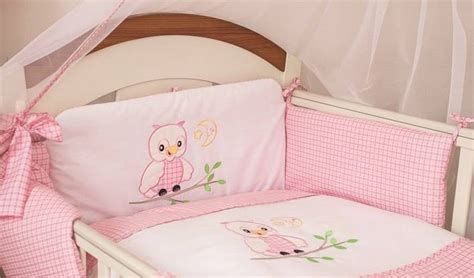 cot bedding and bumper sets luxury cot cot bed bedding set 3 6 10 15 pillow