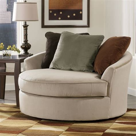 living room oversized chairs best 20 oversized living room chair ideas on