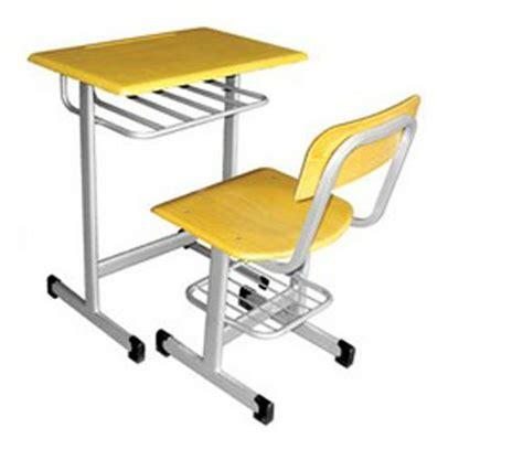 modern school desk wooden student desk chair modern school desk and chair