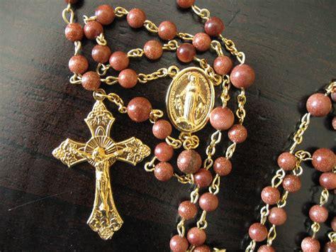 rosary origin the history of the holy rosary revelation twelve
