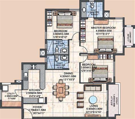 hong kong apartment floor plan 100 hong kong apartment floor plan