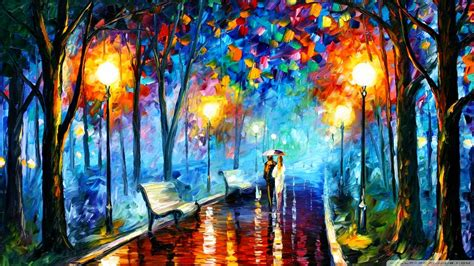 amazing paint wallpapers amazing modern abstract painting image gallery hd