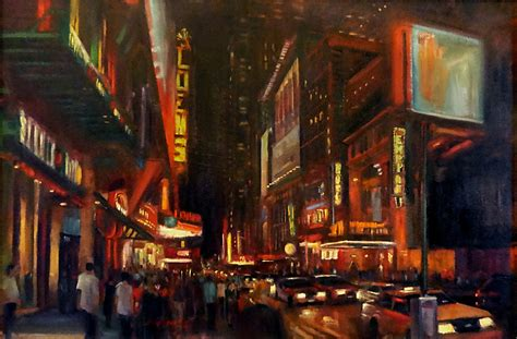 paint nite ny 42nd new york city 24 215 36 in learn to paint