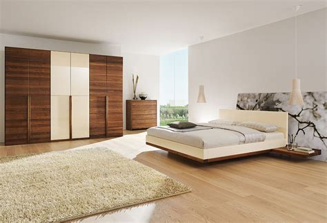 bedroom modern furniture modern bedroom furniture that suitable with your style