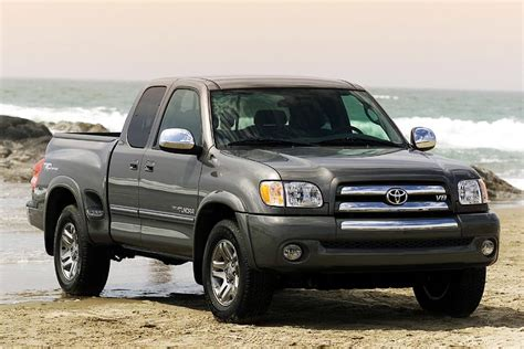 how things work cars 2003 toyota tundra navigation system 2003 toyota tundra photos informations articles bestcarmag com