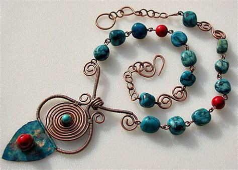 make handmade jewelry what everybody ought to about thai handmade jewelry