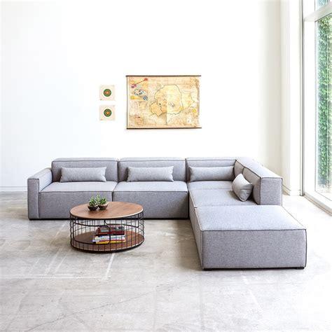 modern modular sofa sectional mix modular sofa sectional hip