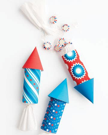 4th of july paper crafts preschool crafts for 4th of july toilet paper roll