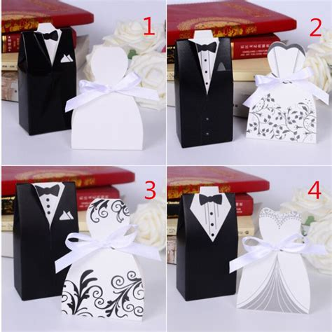 buy wedding centerpieces buy wholesale wedding centerpieces from china