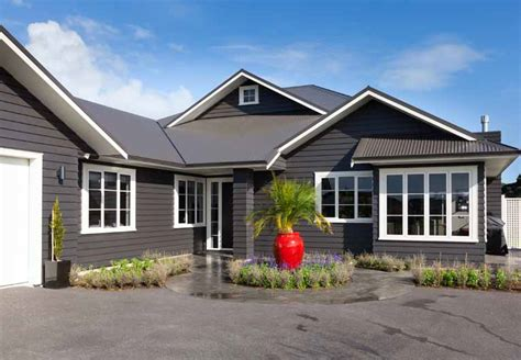 home builders house plans builders of luxury homes house plans landmark nz