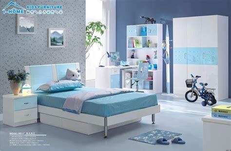 children bedroom furniture sets bedroom furniture sets complete bedroom set ups