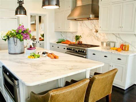 quartz kitchen countertop ideas quartz the new countertop contender hgtv