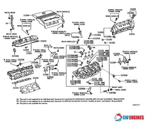 motor repair manual 2005 toyota camry transmission control 78 images about engine diagram on to be cars and toyota camry