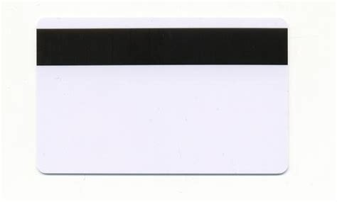 how to make a magnetic card hi co magnetic stripe card china mainland plastic cards