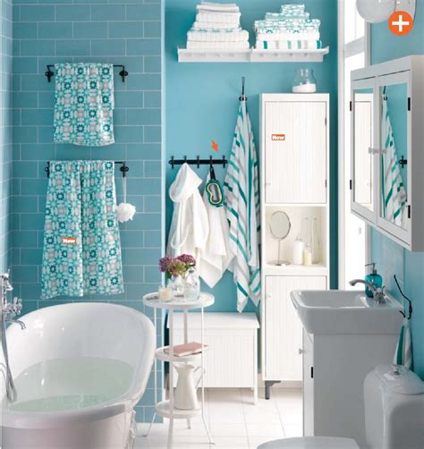 small bathroom ideas ikea ikea 2015 catalog world exclusive