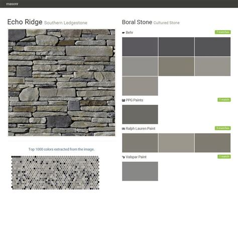 behr paint color echo 112 best images about outside entryway on