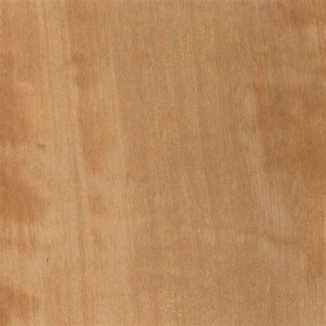 madrone woodwork madrone the wood database lumber identification hardwood