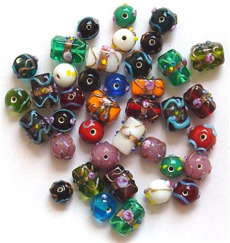 bead websites glass by roshan textiles india roshan textiles india