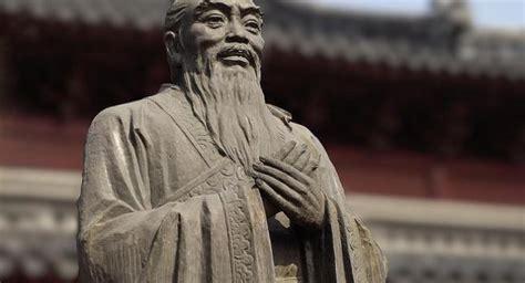 quien era confucio 26 frases de confucio imprescindibles para la vida yapa