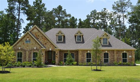 style ranch homes ranch style homes home design ideas with ranch style homes