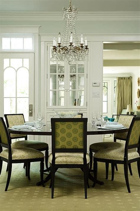 richardson dining rooms richardson dining rooms 28 images color outside the