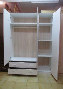 armarios baratos en valencia armarios baratos en valencia muebles el chollazo