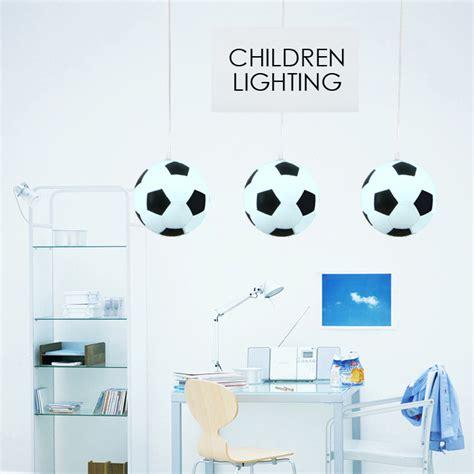 childrens bedroom lighting bedroom lighting