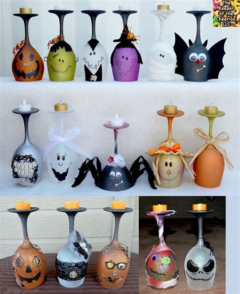 and craft for decoration best 20 crafts ideas on
