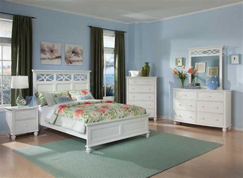 sanibel bedroom furniture homelegance furniture catalog homelegance on sale