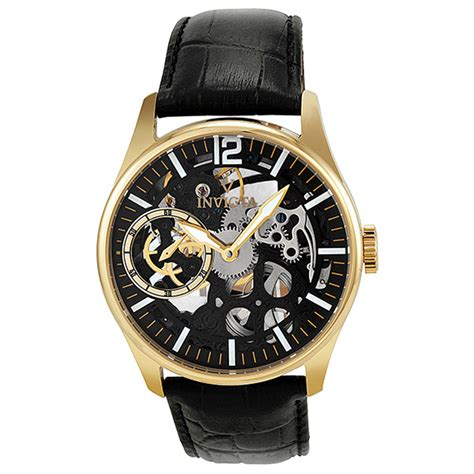 buy wholesale net 30 days buy invicta 12405 at miamiwatches net 30 day return