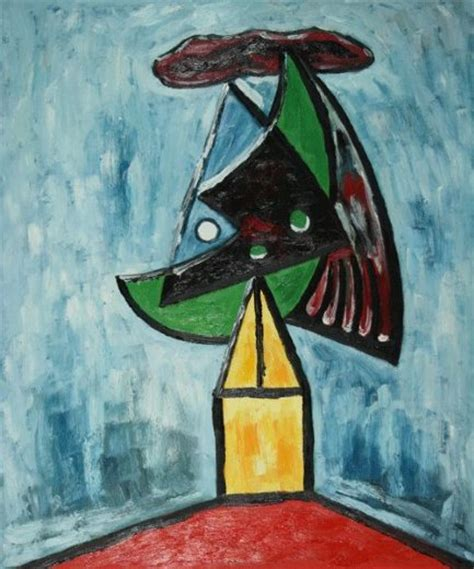 picasso paintings where are they pablo picasso harlequin project for a monument painting id