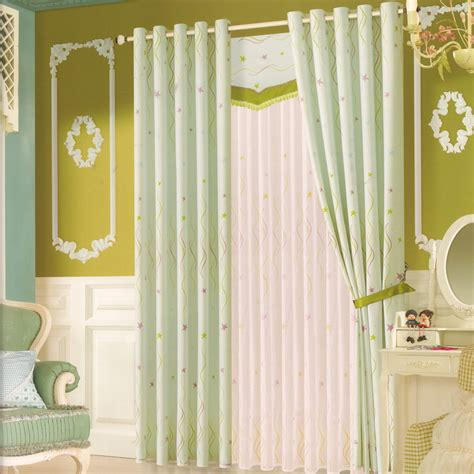rustic living room curtains light green patterns rustic living room curtains