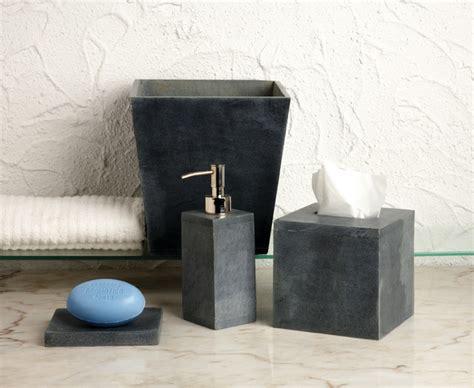 bathroom accessories modern bathroom accessories modern bathroom accessories
