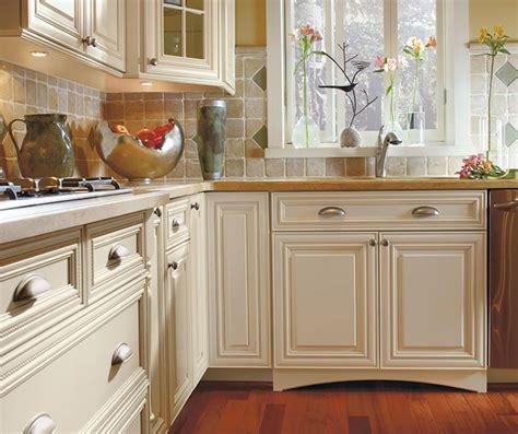 kitchen cabinet doors melbourne melbourne kitchen cabinets