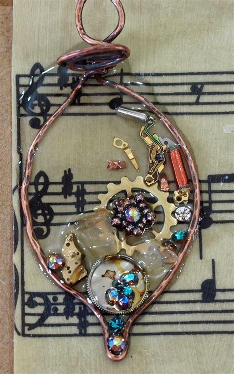 jewelry workshops dragonfly dreamers resin jewelry workshop