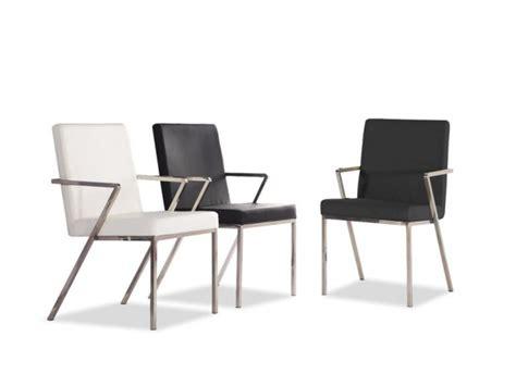 m 225 s de 1000 ideas sobre chaise pas cher en chaise design chaise y decoration photo