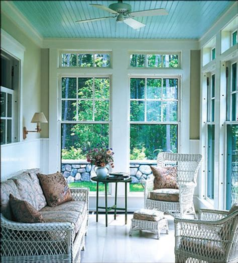 paint colors for porch agricola redesign what color is your porch ceiling