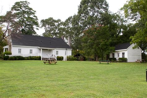 back yard house file robert mable house backyard view jpg wikimedia commons