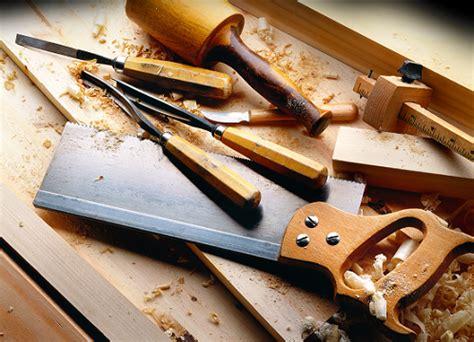 woodwork tool kit woodwork tools woodworktools