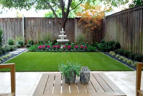 backyard ideas on backyard makeover ideas on a budget house trend design