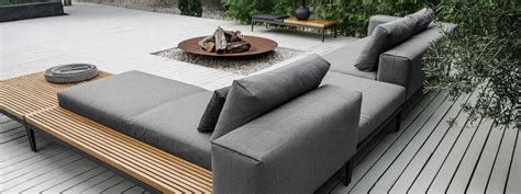 used outdoor patio furniture used patio funiture modern patio outdoor