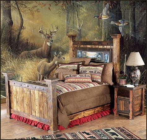 outdoor themed home decor decorating theme bedrooms maries manor log cabin
