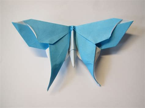 paper butterflies origami 301 moved permanently