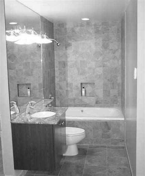 Ideas For Small Bathroom Renovations bathroom renovations ideas bathroom