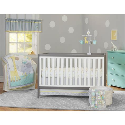 nursery bedding set nursery bed sets thenurseries
