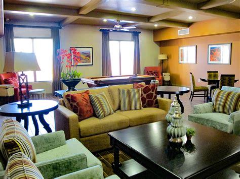 dallas design interiors senior living interior design trends hpa design